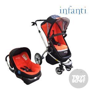 b673bf6c8 coche infanti epic precio coche infanti epic precio - Coche Travel ...