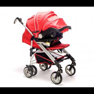 f8179c009 Infanti Argentina - Infanti Cochecitos - Baby Infanti - Infanti Travel  System - SB136 Metro - Toys Depot Jugueteria Virtual