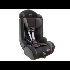 f05754b53 Butacas para auto de Bebe con Respaldo INFANTI modelo V7 reclinabe Nuevo!