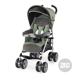 70ba37739 CHICCO TREVI by Chicco argentina - Coches de Paseo - Toys Depot ...